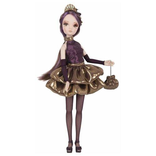 Кукла Sonya Rose Daily Collection Танцевальная вечеринка, 28 см, R4334N