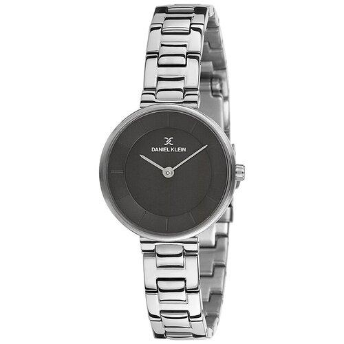 Наручные часы Daniel Klein 11684-5