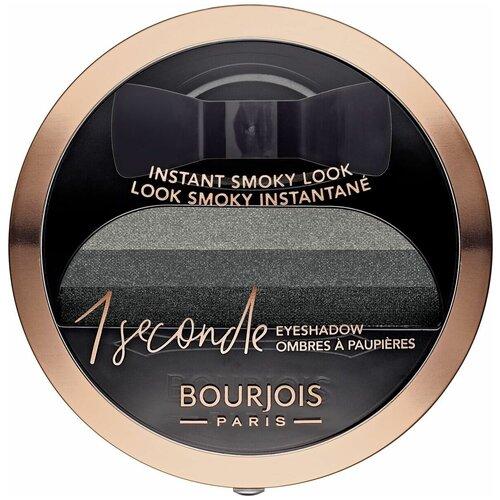 bourjois blush Bourjois Тени для век 1 Seconde 01