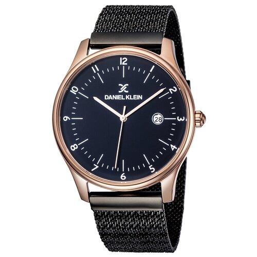 Фото - Наручные часы Daniel Klein 11971-5 наручные часы daniel klein 12541 5