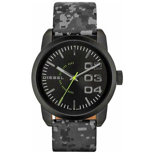 Наручные часы DIESEL DZ1664 наручные часы diesel dz5598