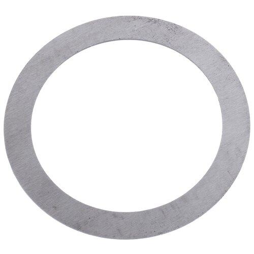Прокладка МАЗ регулировочная стакана подшипников ОАО МАЗ 5432-2402094