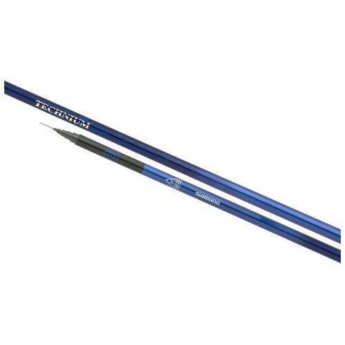 Рыболовное удилище Shimano Technium Trout Lite Power 1-390