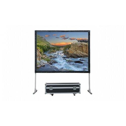 Экран для проектора Lumien Master Fold 240x415 см (LMF-100121)