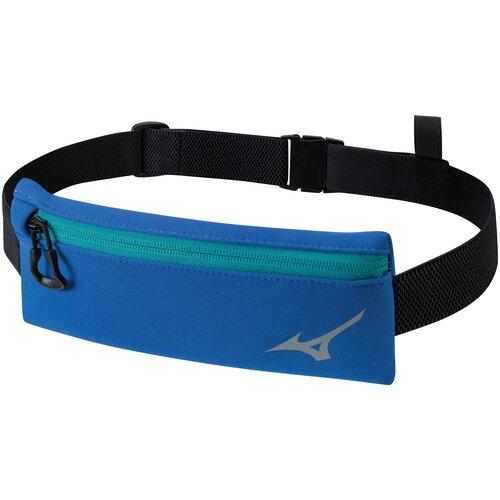 Пояс Running waist bag 22-NS
