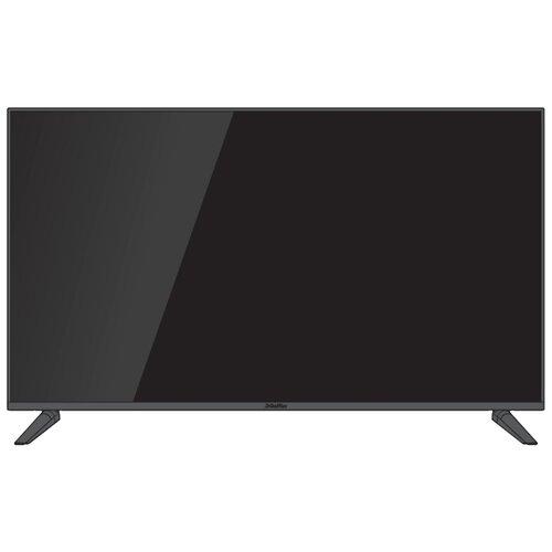 Телевизор Doffler 32EH29 32