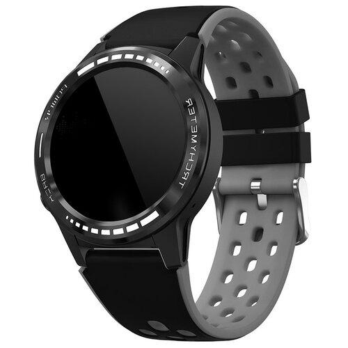 Смарт-часы SKMEI M7 - Черные