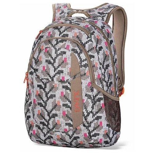 Рюкзак Dakine Garden Knit floral