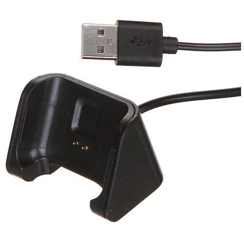 Аксессуар Зарядное устройство Red Line для Xiaomi Mi Amazfit Bip Black УТ000022581