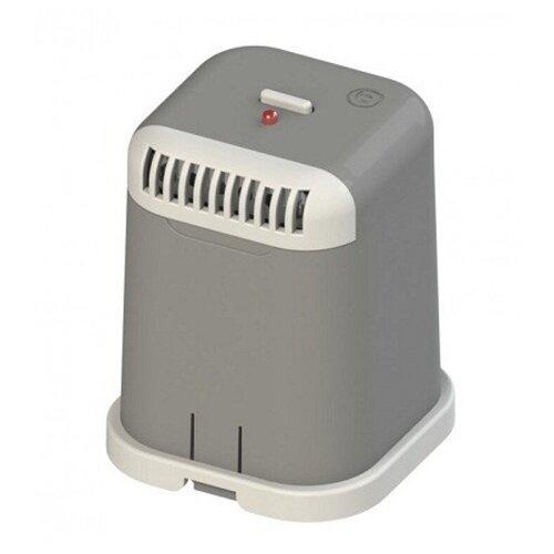 Ионизатор воздуха автономный супер-плюс Супер Плюс озон