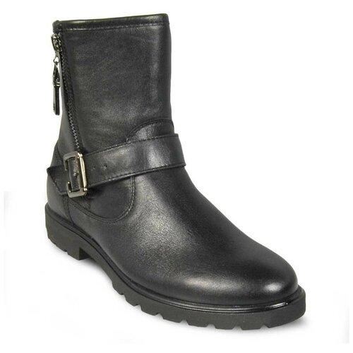 Ботинки BURGERSCHUHE 59920чн