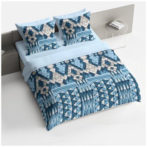 Комплект постельного белья 1.5 Браво Джовита