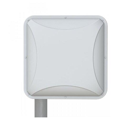 Petra BB MIMO 75 антенна 3G/4G 15Дб F-female