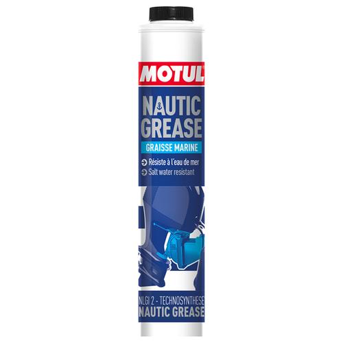 Смазка MOTUL NAUTIC GREASE (0,4 л)