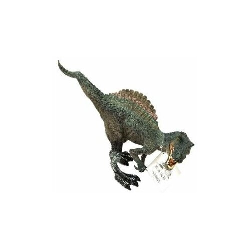 Фигурка Динозавр, 33*19,6 см, Наша Игрушка 200532197 фигурка наша игрушка динозавр 66005