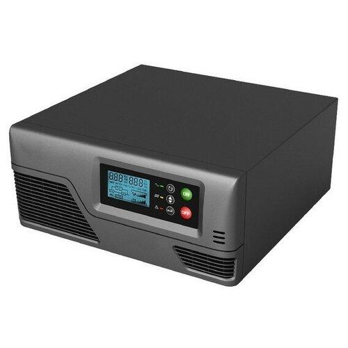 Источник бесперебойного питания Ecovolt SMART 812 12В, 800Вт