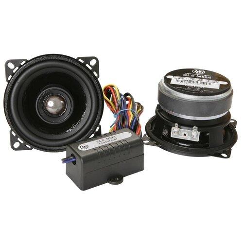DLS XCC-M524 Коаксиальная акустика серии Performance