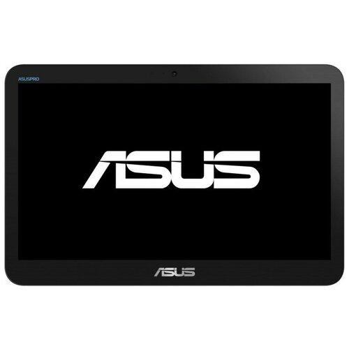 Компьютеры, ноутбуки, планшеты ASUS Моноблок ASUS V161GAT-BD039D (90PT0201-M07130)