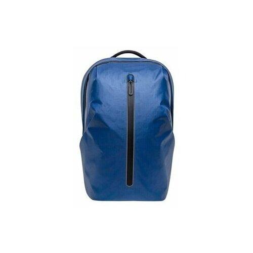 Рюкзак Xiaomi 90 Points Multifunctional All Weather Backpack blue рюкзак xiaomi 90 points commuter ladies backpack laptop waterproof nylon bag blue