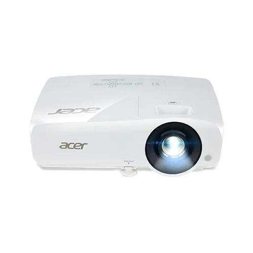 Проектор Acer P1560BTi (MR.JSY11.001)