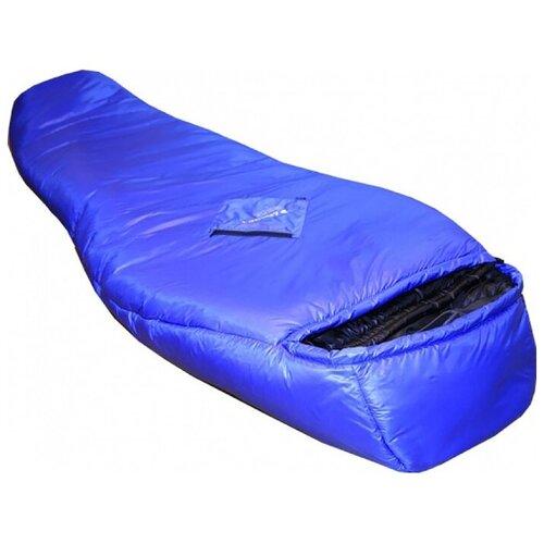 Век Спальный мешок «Век» Арктика-4, размер 176/XL, цвета микс