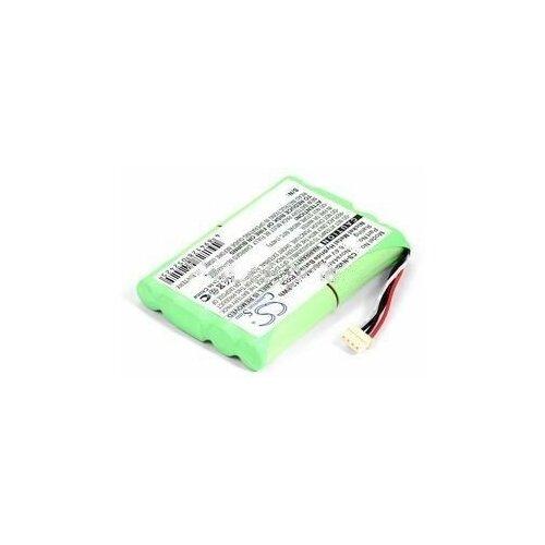 Аккумуляторная батарея для цифрового регистратора данных Nova 5000