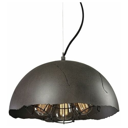 Фото - Подвесной светильник лофт LSP-9623 (Loft) светильник подвесной lussole серия lsp 9623 lsp 9623 3x60вт e27