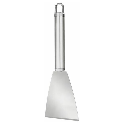 Фото - Лопатка - нож для пиццы Maestro MR-1715 нож для пиццы maestro mr 1555