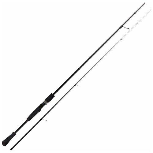 Спиннинг Salmo Sniper SPIN II 56 2.40