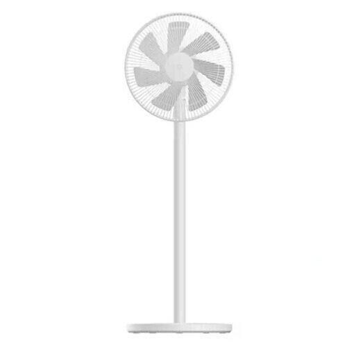 Вентилятор напольный Xiaomi MJLDS01DM