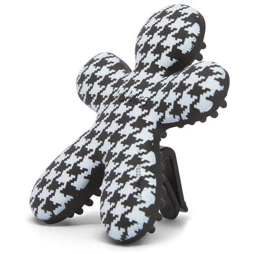 Mr&Mrs Fragrance Ароматизатор для автомобиля Niki Black Orchid