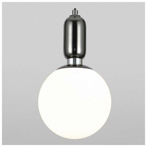 Люстры и потолочные светильники Eurosvet 50197/1