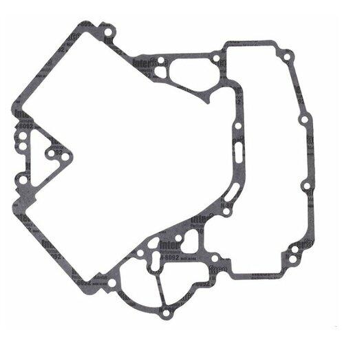 Прокладки картера двигателя Guepard-Rosomaha-BRP 100203-001-0001 420651220
