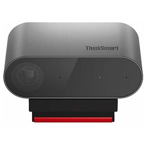 Веб-камера Lenovo ThinkSmart Cam 4Y71C41660