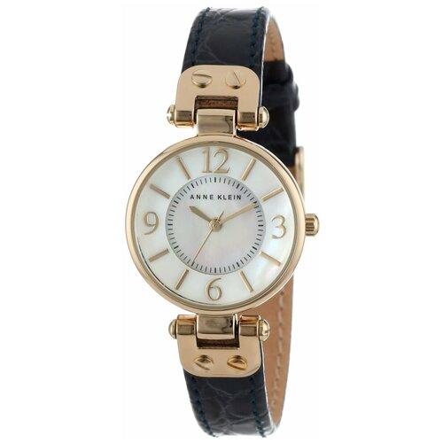 Наручные часы ANNE KLEIN 1394MPNV наручные часы anne klein 2794chgb