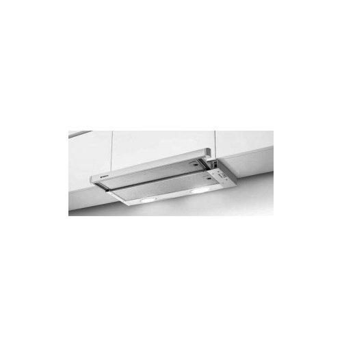 Встраиваемая вытяжка Faber FLEXA M6 AM/X алюминий/нерж.