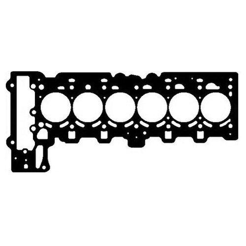 Прокладка ГБЦ Elring 005.510 для BMW 1 серия E81,E82,E87,E88, 3 серия E90,E91,E92,E93, 5 серия E60,E61,F10