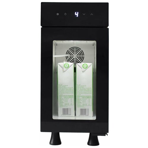 Холодильник молока кофемашины Dr.coffee PROXIMA BR9C