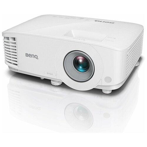 Фото - Проектор BenQ MS550 benq il430