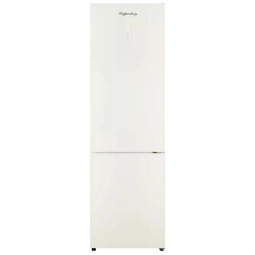 Двухкамерный холодильник Kuppersberg NFM 200 CG