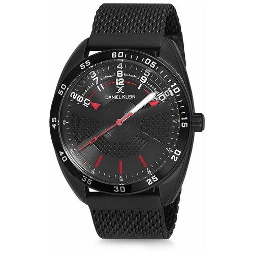 Фото - Наручные часы Daniel Klein 12221-5 наручные часы daniel klein 12541 5
