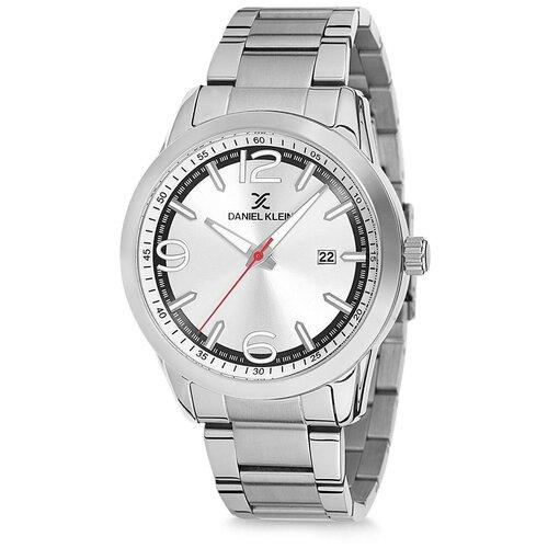 Наручные часы Daniel Klein 12141-1 наручные часы daniel klein 11794 1