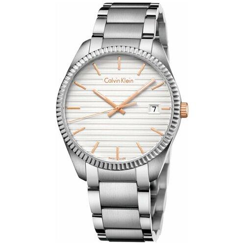 Наручные часы CALVIN KLEIN K5R31B.46 недорого