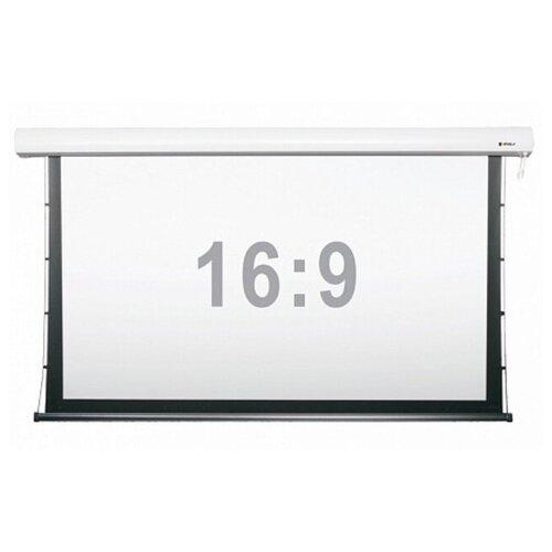 Фото - Экран Digis TAB-Tension Prime DSTP-16903 экран настенный digis dsef 16910 451x266
