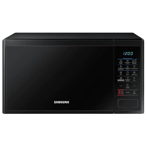 Микроволновая печь Samsung MG23J5133AK