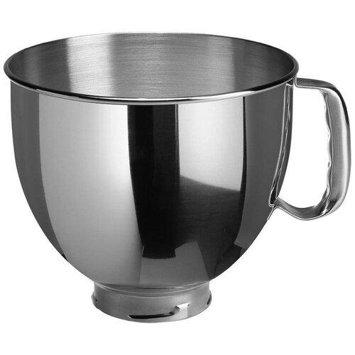 Чаша из стали KitchenAid K5THSBP