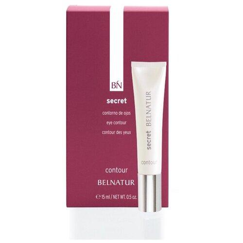 Belnatur / Secret Contour Крем для контура глаз, 15мл