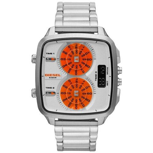 Наручные часы DIESEL DZ7304 наручные часы diesel dz5598