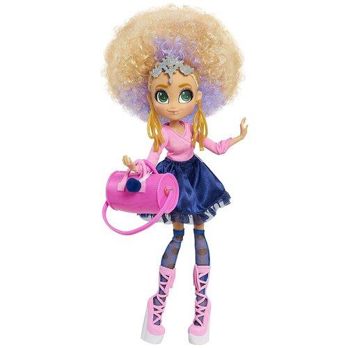 Кукла Hairdorables Hairmazing Белла, 26 см, 23821