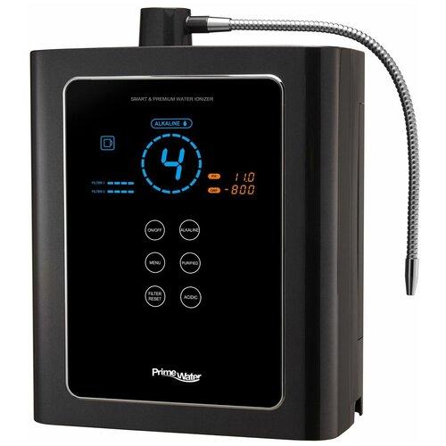 Фильтр - ионизатор Prime Water 1301-R
